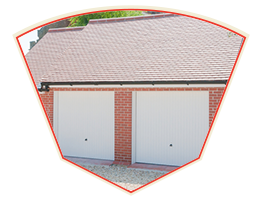 Garage Door Mobile Service Bethesda, MD 301-329-5586